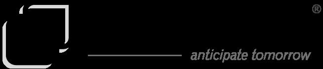 logo FuturaSun
